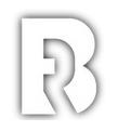 Benjamin Rahn | Blog